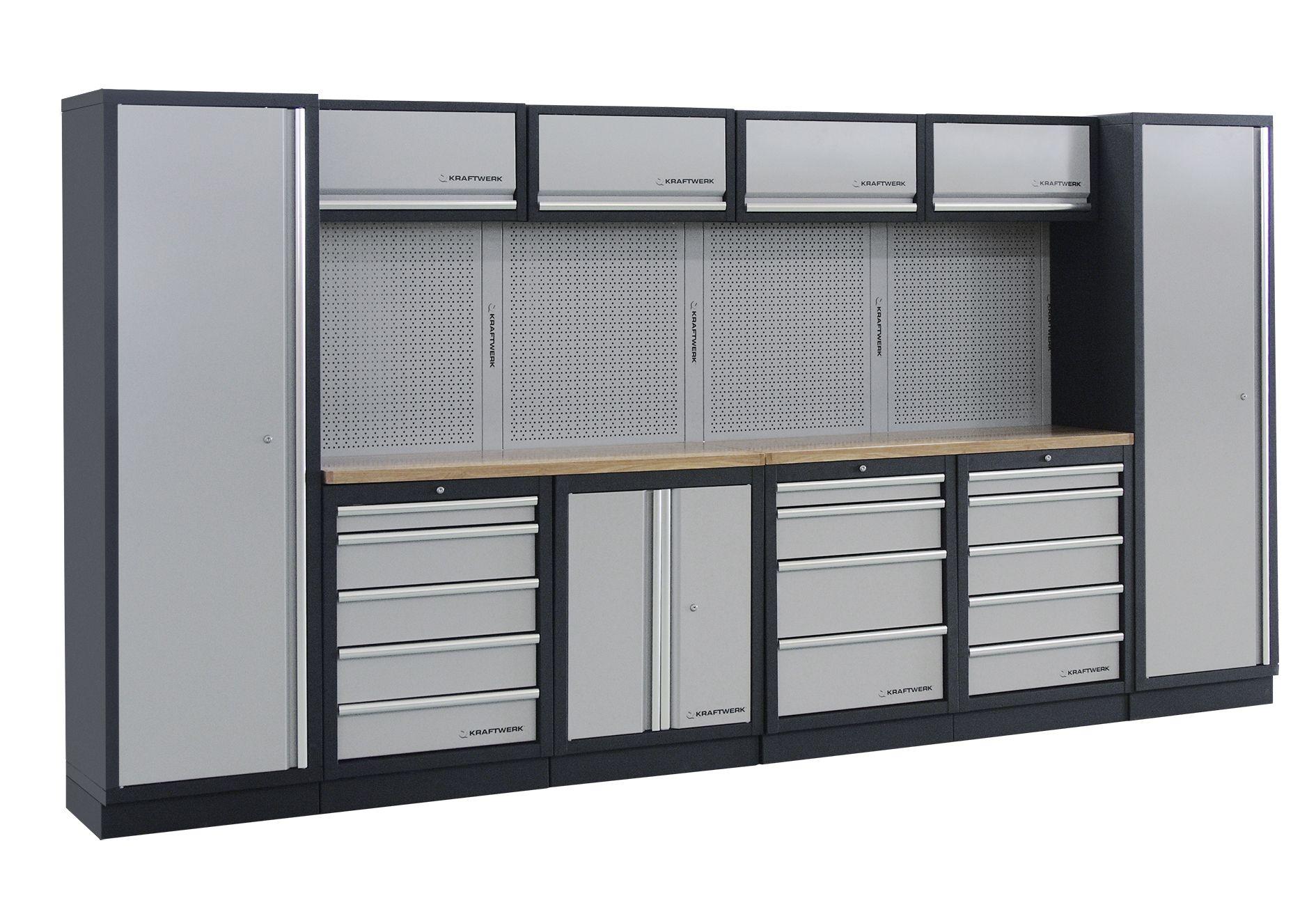 Mobilier D Atelier De Scrap Mobilier D Atelier Servante Charriot Meuble Rangement Armoire Rangement Garage Rangement Garage