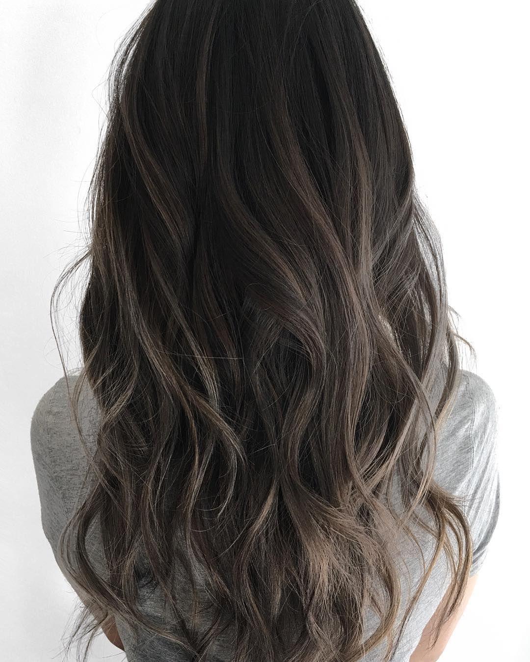 Hair おしゃれまとめの人気アイデア Pinterest Asaki ヘア