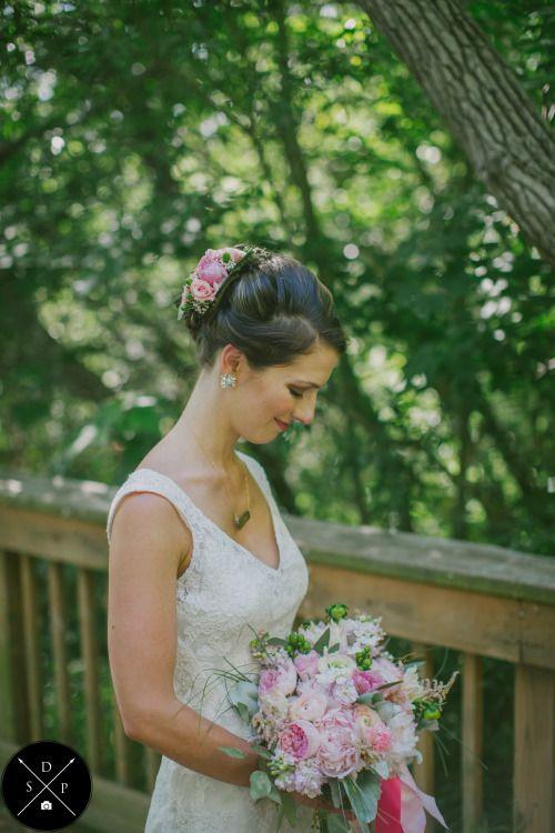 North Carolina Wedding Photographer Sarah D\'Ambra Photography ...
