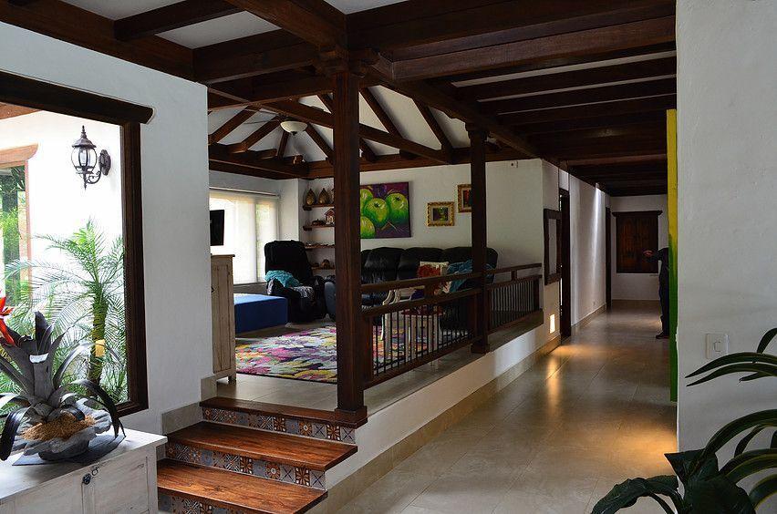 Best Village House Designs In India Valoblogi Com Village