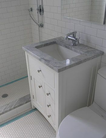 Awesome Websites shaker style bathroom Shaker Style Vanity with two doors