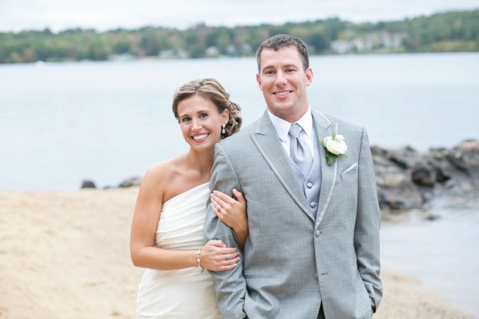 The Margate Laconia New Hampshire Wedding Photography Samantha Melanson