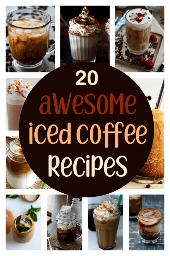 Pin On Yummy Coffee Recipes