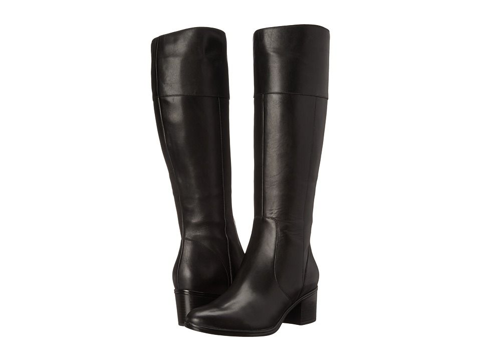 Womens Wide Fit Boots Size 5 in 2020