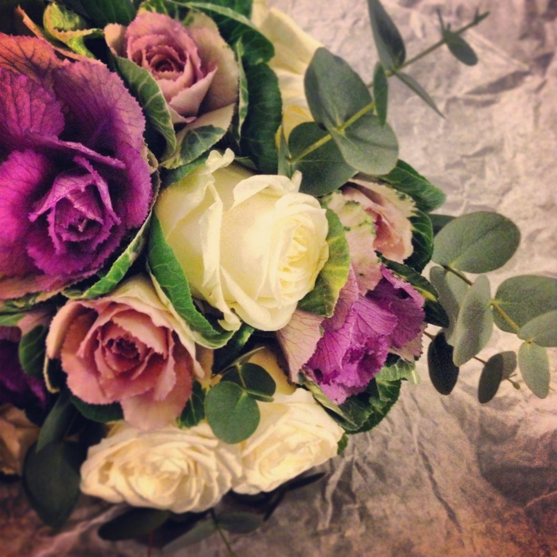 DIY wedding bouquet simple wedding flowers DIY bridal bouquet DIY