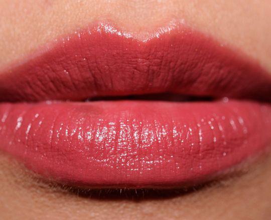 Mac Glamourdaze Lipstick Review Swatches Mac Cosmetics Lipstick Lipstick Lipstick Review