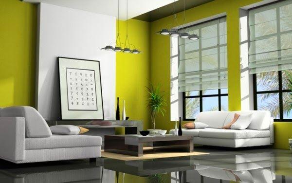 /couleur-de-maison-interieur/couleur-de-maison-interieur-32
