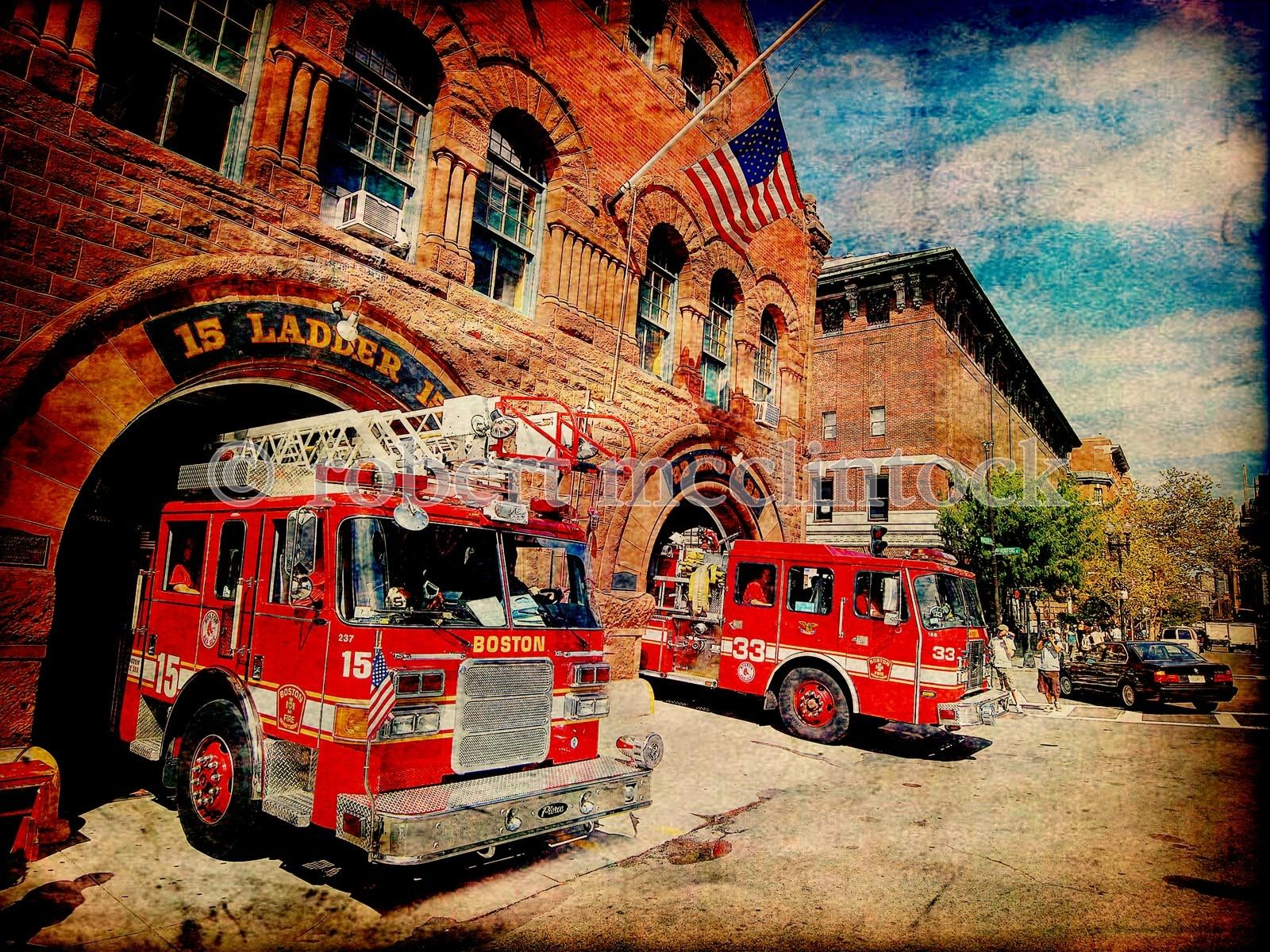 fire department and fun games online wallpapers related wallpapers 1024x768