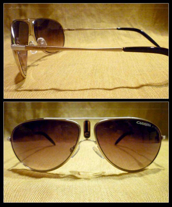Pin On نظارات شمس رجالي معدن Men S Metal Sunglasses
