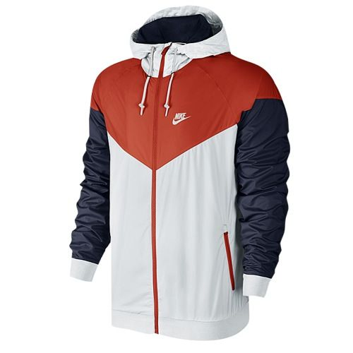 32635ff785 Nike Windrunner Jacket - Men s