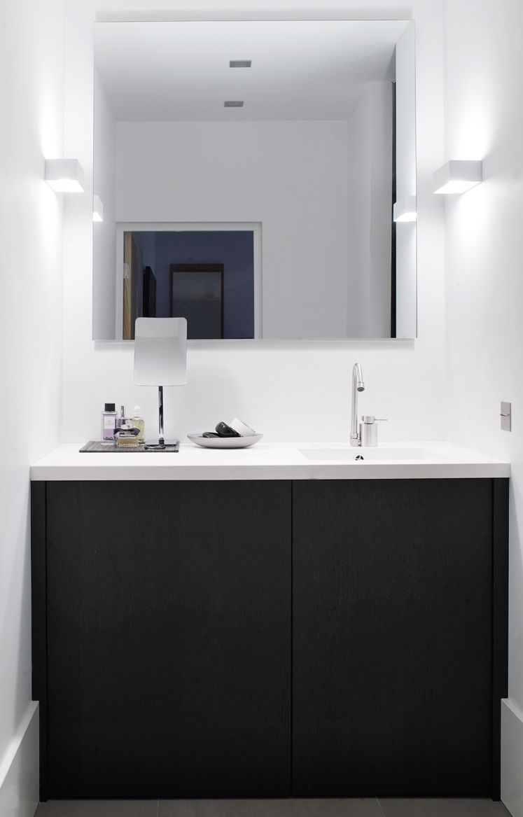 Piet Boon Styling by Karin Meyn - Bathroom | Pinterest - Badkamer ...