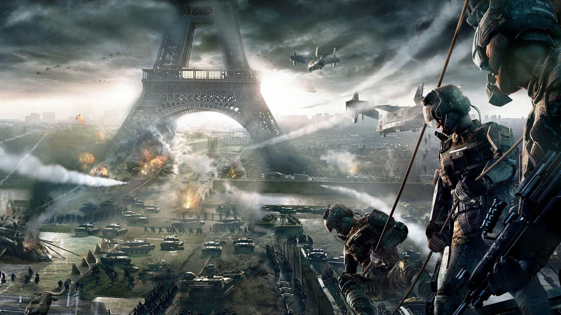 Call Of Duty Wallpaper Buscar Con Google Juegos Pinterest Tendencies Kaos Robot Rock Hitam Xl