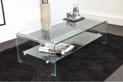 398acf327fac3 Cette table mettra en valeur l intérieur de votre salon.