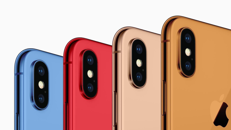 الخبر غير متاح Iphone Colors Iphone Models New Iphone
