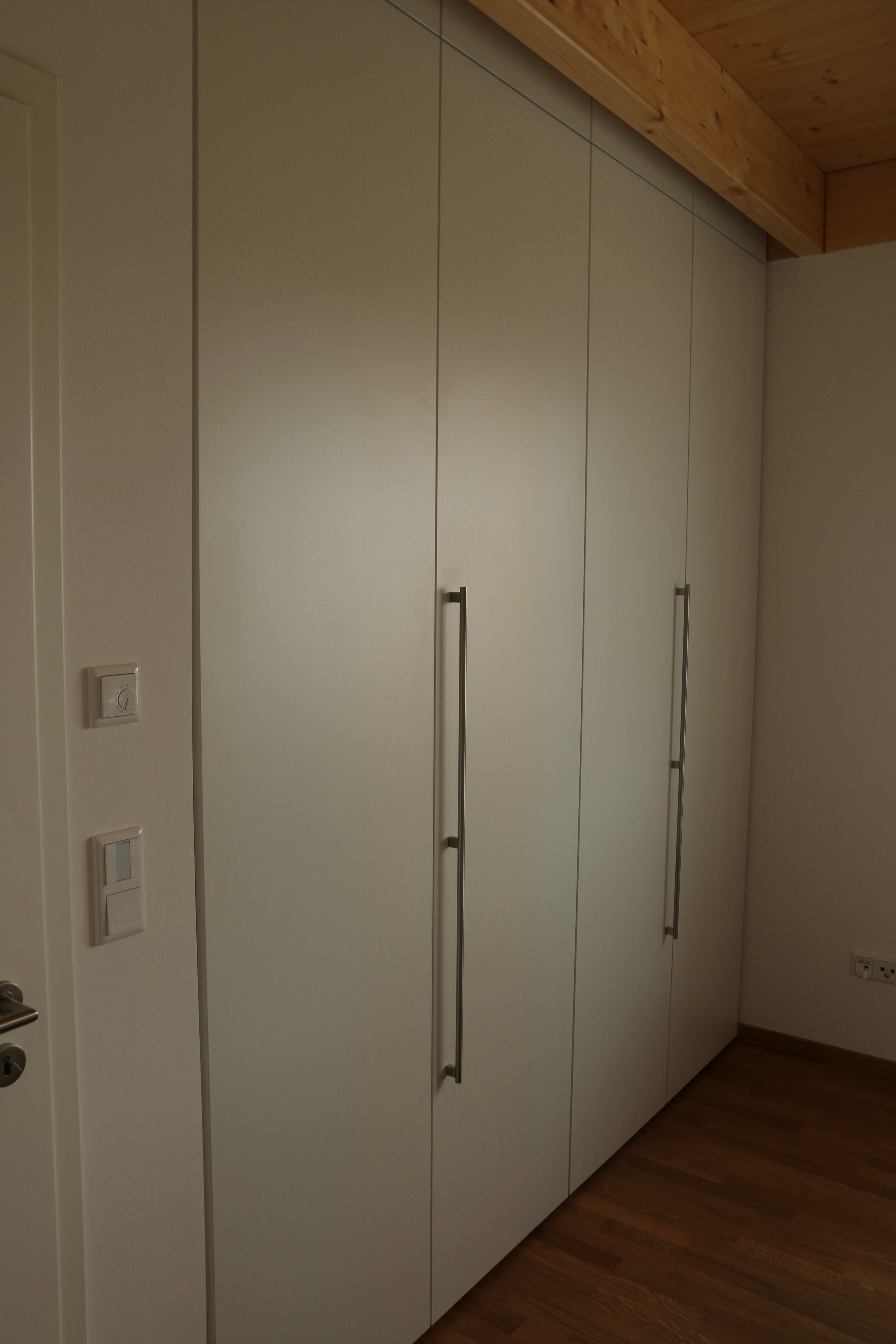 Einbauschrank #RUPPERTdesign #Schlafzimmerschrank #Schrank ...