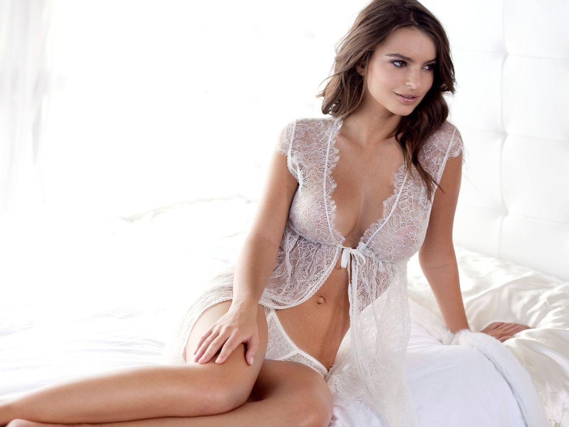 Luxury Lingerie for Curves: Naked Princess Atelier | Lace, Robins ...