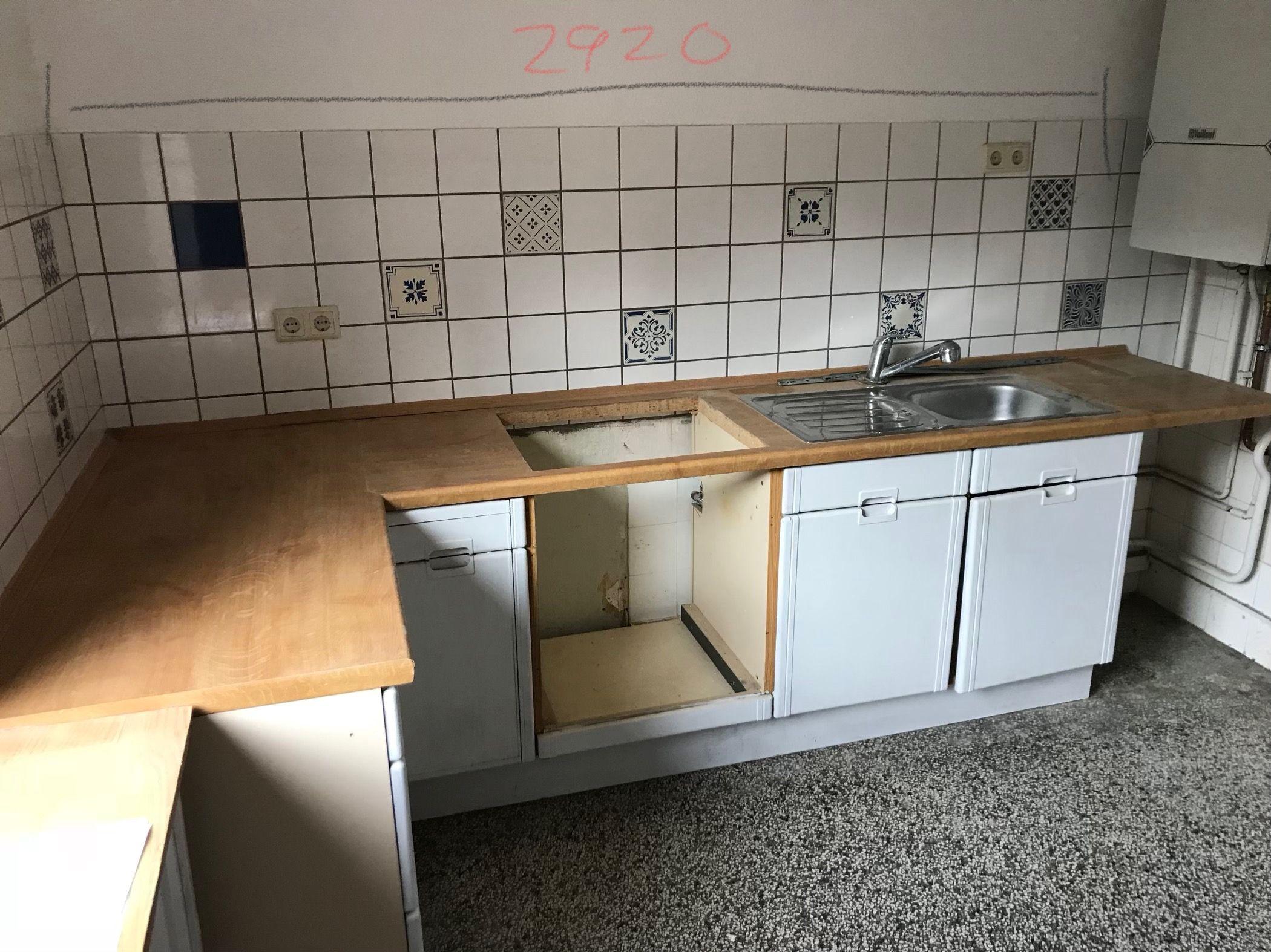 Ausgezeichnet Küche Renovierung Diy Ideen Bilder - Küchen Design ...