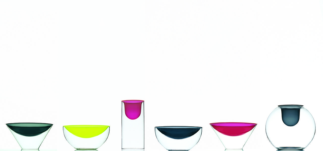 Mix – Monica Förster Design Studio