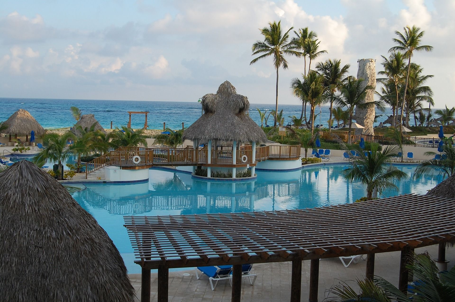 Punta Cana el destino increble que debes visitar una vez