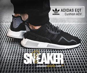 Official Store Adidas Eqt Advantage C56b3 C8c74