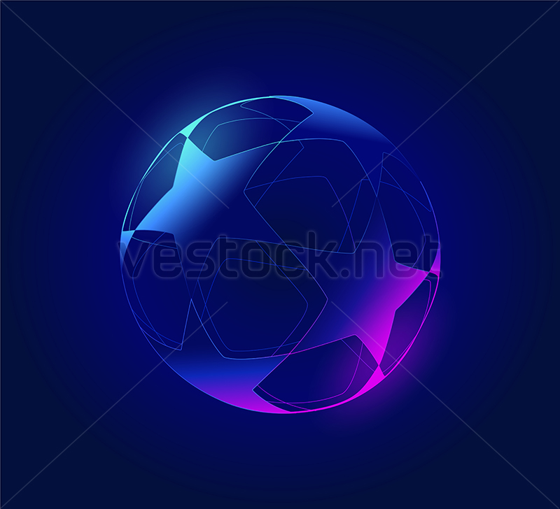uefa champions league background vector illustration vestock uefa champions league champions league league uefa champions league background vector