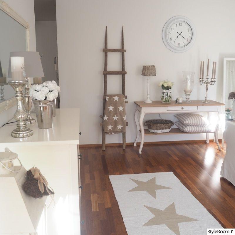 olohuoneen sisustus,heinäseivästikkaat salon Pinterest - deko ideen für schlafzimmer