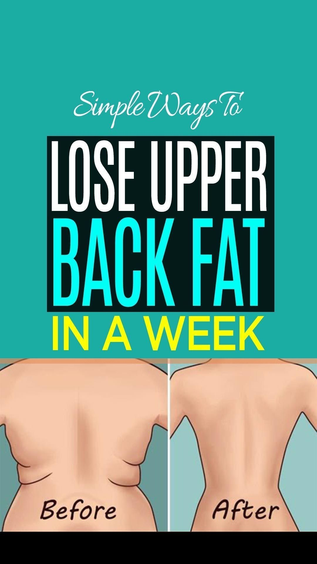 Looking to lose 100 pounds or more? These are the habits that I changed and adopted to lose the weight and keep it off for good and you can do to. #womenfatloss #womenfitness #fitness #fitlifestyle #fatloss