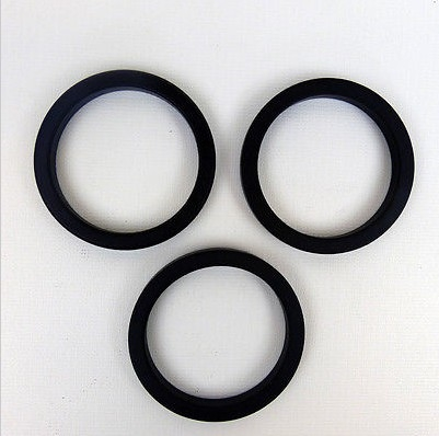 17.01$  Watch now - http://ali680.shopchina.info/go.php?t=32600118655 - 1186812 COFFEE MACHINE GROUP SEAL / FILTER HOLDER GASKET 72x57x8 PAVONI RANCILIO 3count  #magazineonlinewebsite