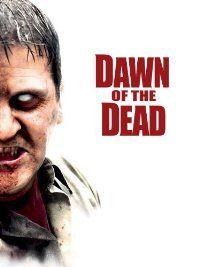 Dawn Of The Dead: Matt Frewer, Ving Rhames, Jayne Eastwood, Michael Kelly: Amazon.de: Amazon Instant Video