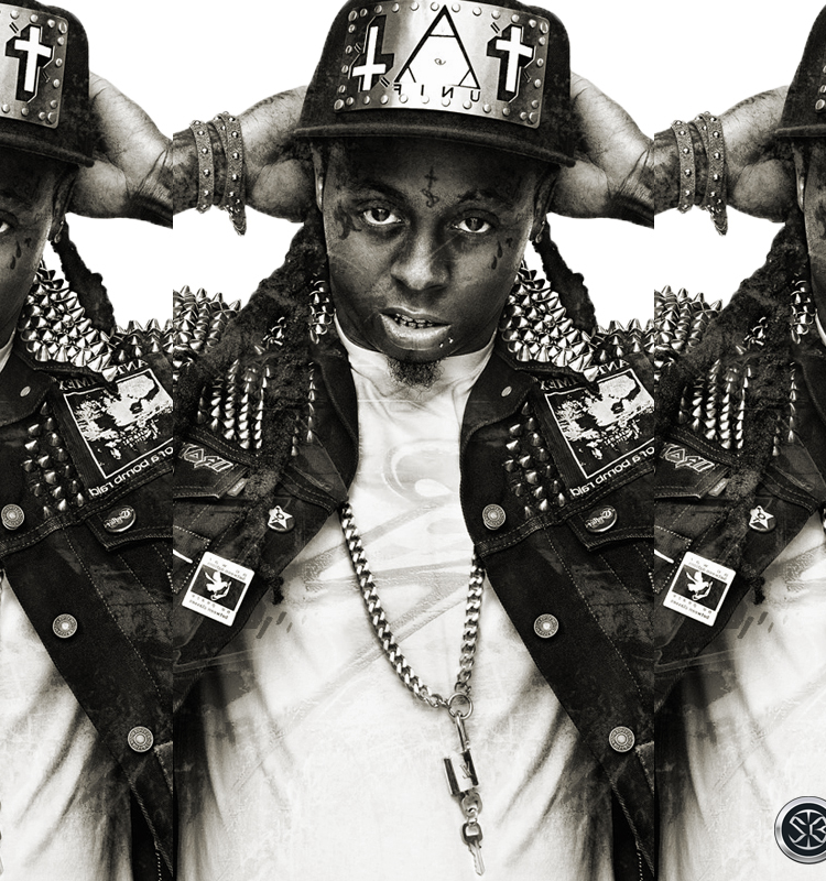 Lil Wayne Hd Wallpapers Backgrounds Wallpaper With Images Lil Wayne Wayne Lil