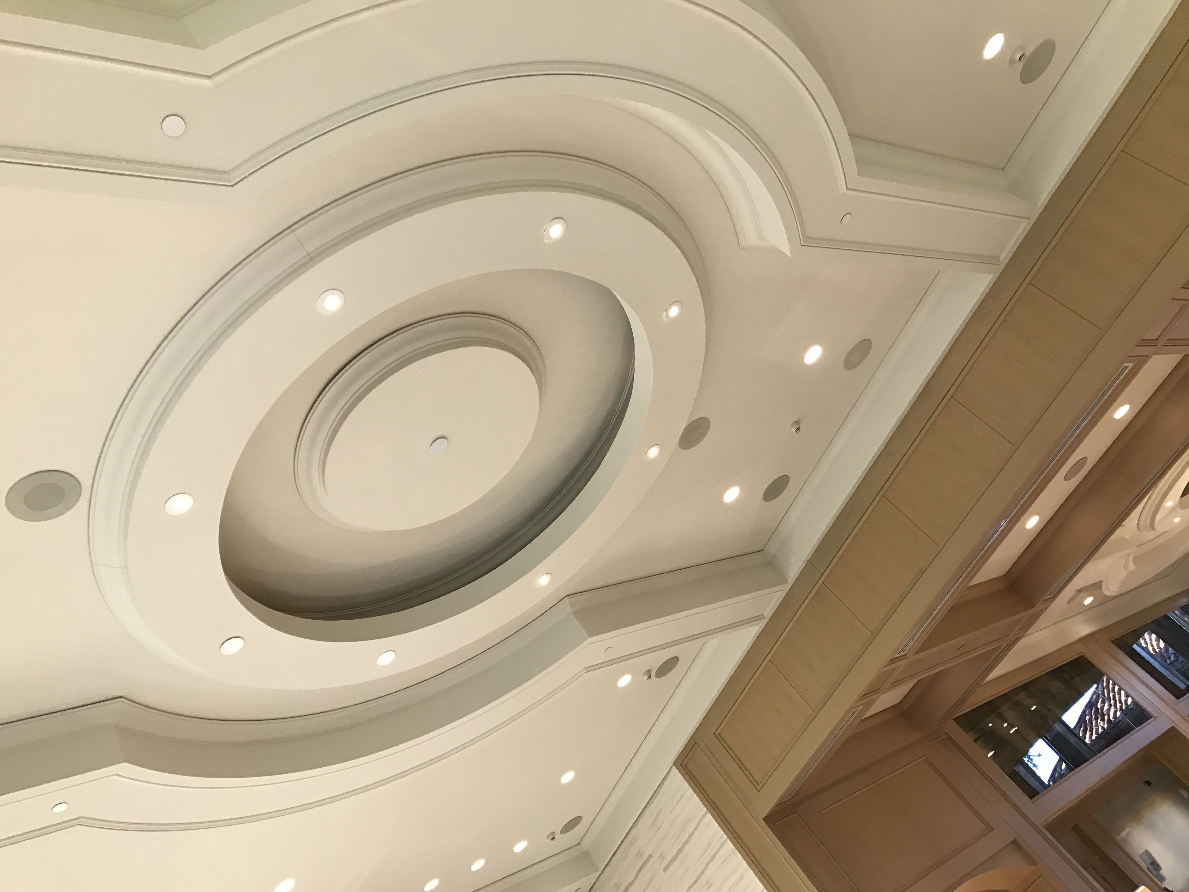 Abgehängte Decke Wikipedia Pin By Lux Travel Guy On My Travels In 2019 False Ceiling Design