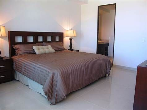 Enjoy the 5 star lifestyle that Las Gavias Golden Shores offers - beachfront living at Mazatlan's most desirable address. 83 tower residences combining the pleasures of oceanfront living with the privileges of a residence club.  http://www.solutionsmazatlan.com/Listing/ViewListingDetails.aspx?BackEmailTypeID=NONE&ListingID=157942747