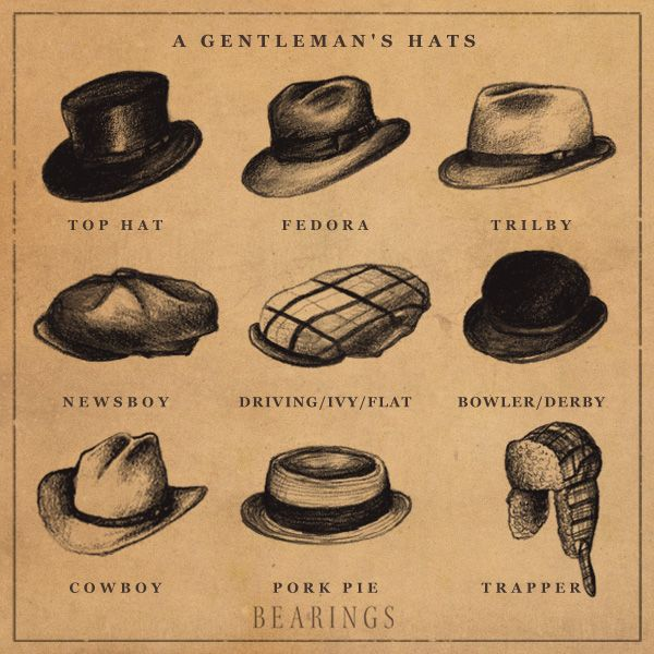 f3308b46107a0 Russell Shaw  A Gentleman s Illustrated Guide