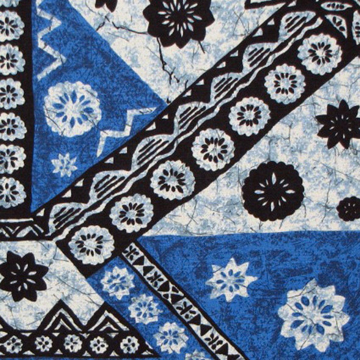 Hawaiian fabric barkcloth. Tapa patterns, tattoo and ...