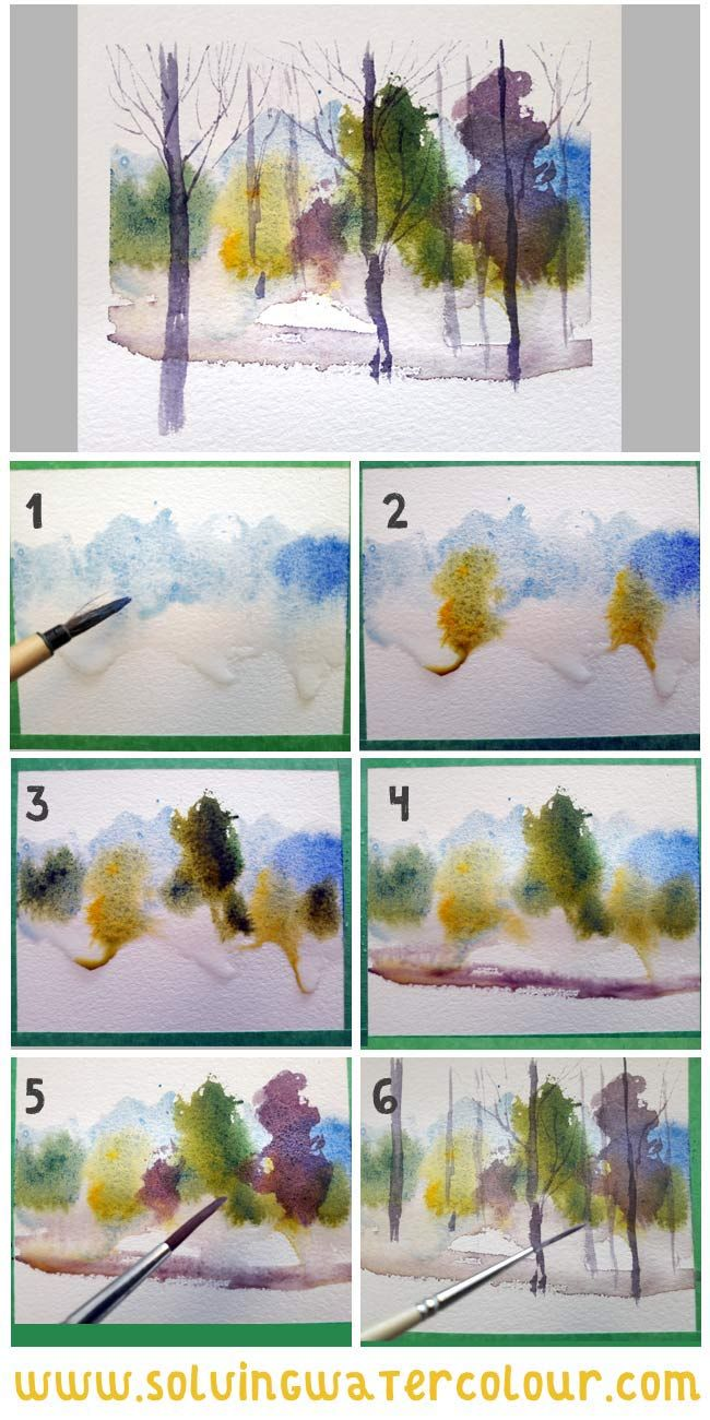 How To Paint Abstract Watercolours 5 Inspiring Strategies is part of Watercolor paintings, Watercolor painting techniques, Watercolor art, Abstract watercolor landscape, Watercolor paintings tutorials, Abstract watercolor paintings tutorials - How To Paint Abstract Watercolours 5 Inspirational Strategies that will demystify the process for you