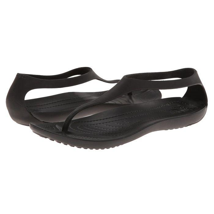 10 Best Comfortable, Stylish Walking Sandals