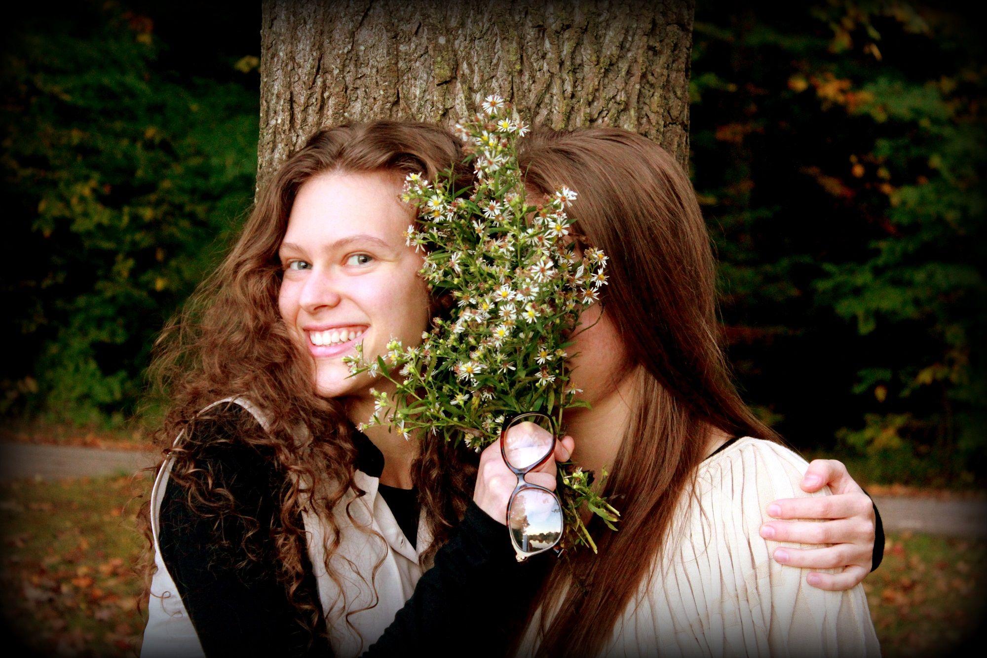 Fun Sister Photography Sister Photography Photography Sisters