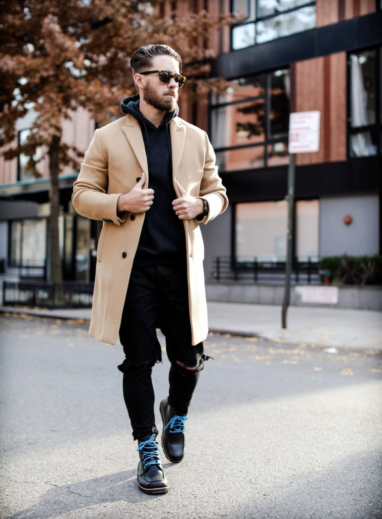 36+ Mens uggs winter boots ideas ideas in 2021