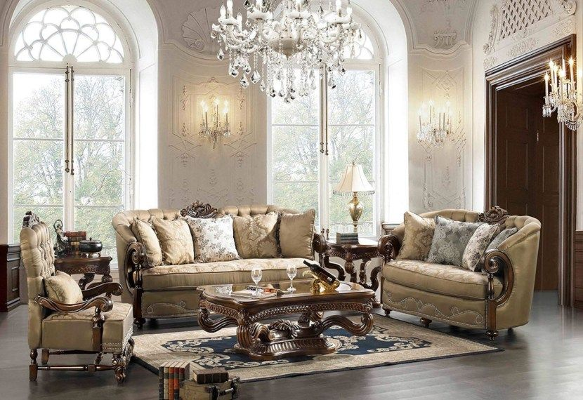 54 Luxurious The Living Room Design Ideas Matchness Com Elegant Living Room Decor Classy Living Room Elegant Living Room Furniture
