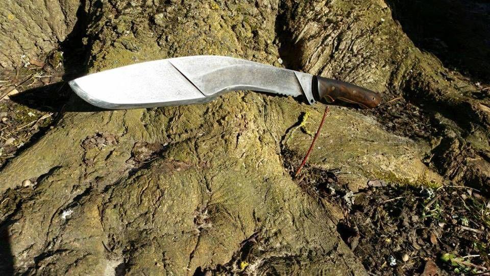 Farcry-4-kukri-custom-hand-made-machete-blade-knife