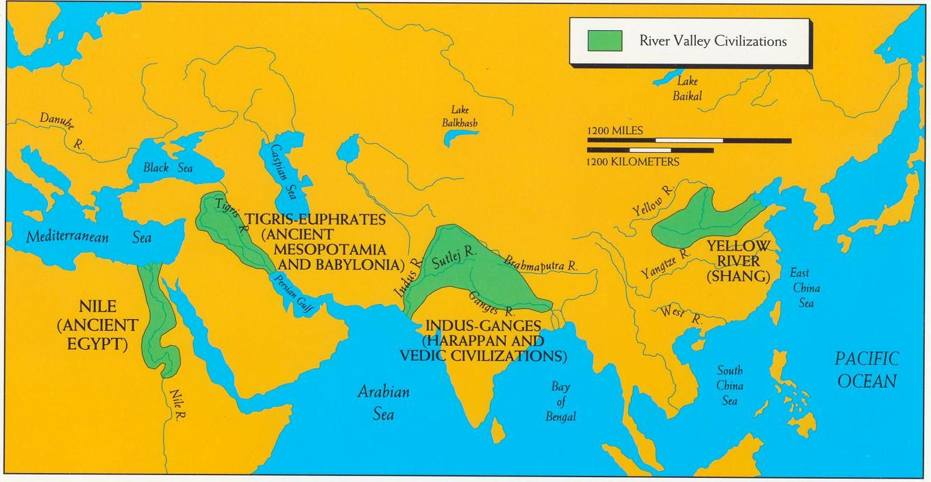 Image result for maps of the middle east and egypt river valley