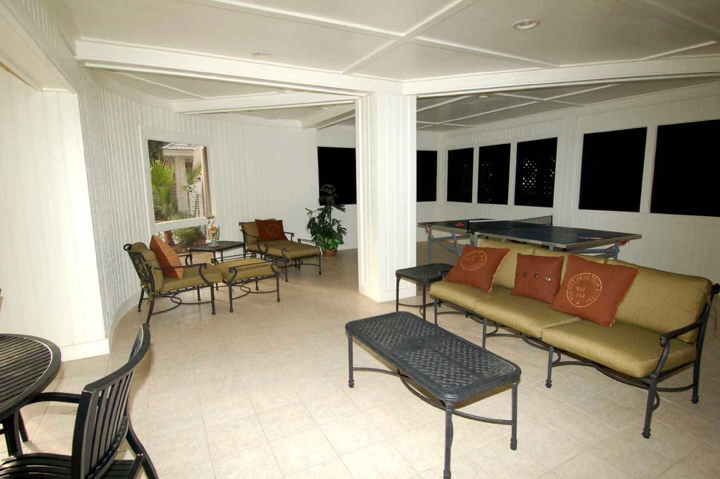 Pin by The Vacation Company on 10 Brigantine Hilton Head