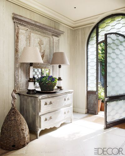 kit kemp interior design - 1000+ images about Kit Kemp on Pinterest lle Decor, Hotels and ...