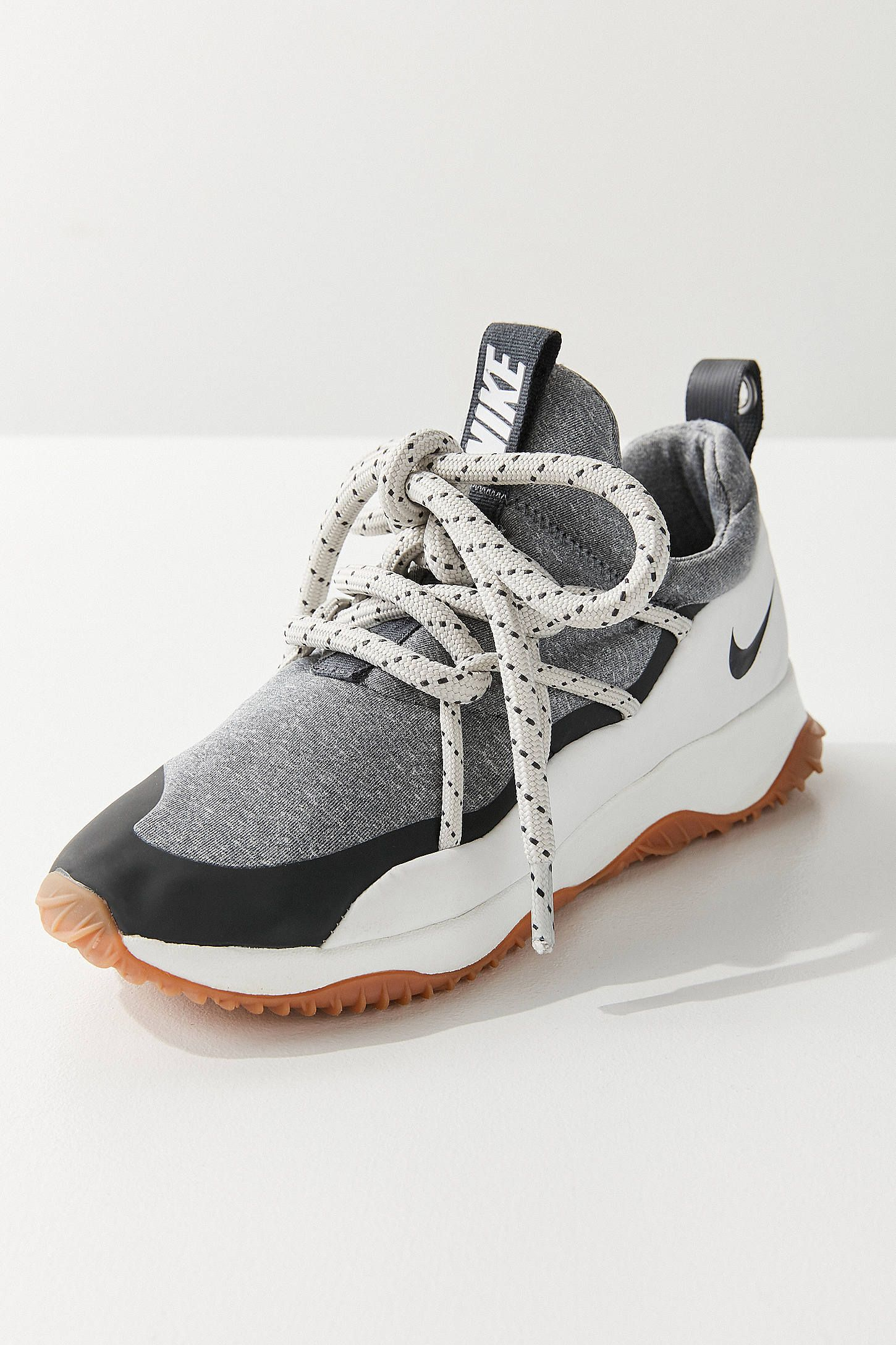 d6d9cc38eb9 Shop Nike City Loop Sneaker at Urban Outfitters today. We carry all the  latest styles