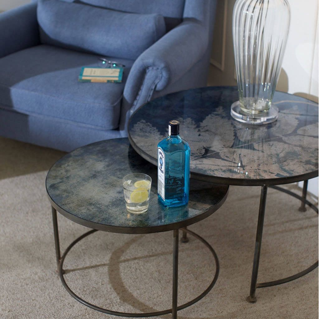 77 New Glass Coffee Table Sale Singapore 2019 Driftwood Coffee Table Coffee Tables For Sale Glass Coffee Table