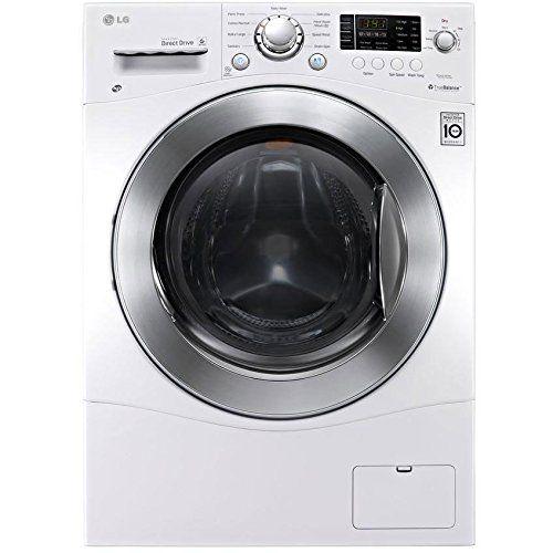 Quietest Washing Machine 2017 Washing Machine Options