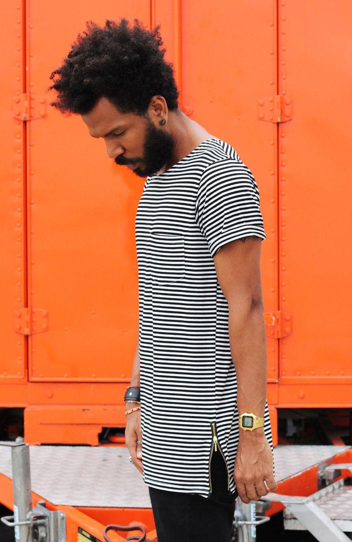 67e39a843 camiseta longline