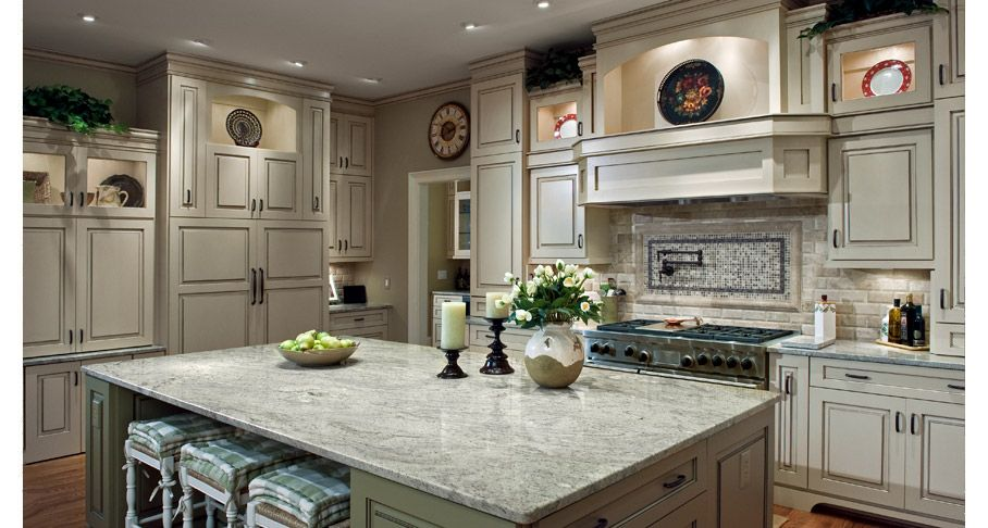 Remodeling Kitchen  Atlanta Kitchen & Bathroom Renovation Pleasing Remodeling Kitchen Design Decoration