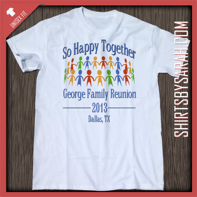 Custom Family Vacation Shirt Custom Family Shirt Family BBQ Christmas Family Camping FAMILY PACK deal Family Reunion
