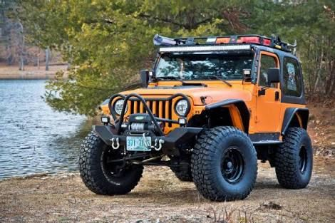 Image Result For Jeep Tj Build Ideas Jeep Tj Jeep Jeep Wrangler Tj